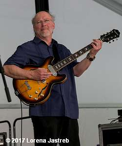 Chicago Blues Fest photo 69