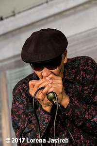 Chicago Blues Fest photo 70