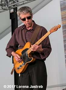 Chicago Blues Fest photo 65