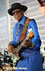 chicago blues fest photo 42
