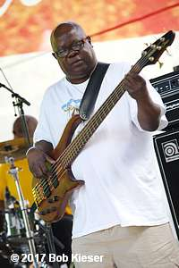 chicago blues fest photo 52