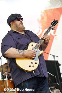 chicago blues fest photo 28