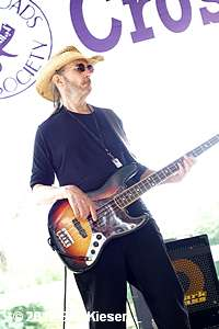 crossroads Blues Fest photo 3