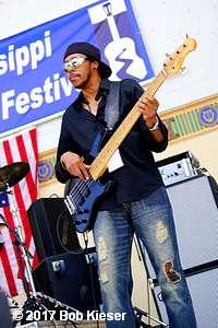 MVBS Fest photo 34