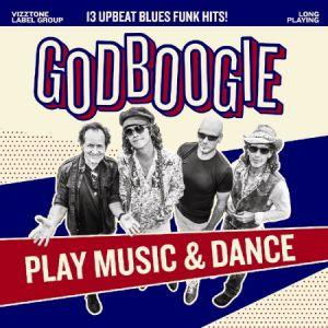 godboogie cd image