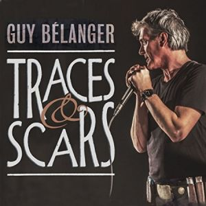 guy belanger cd image