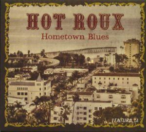 hoy roux cd image