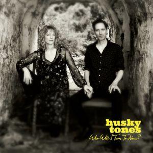 husky tones cd image