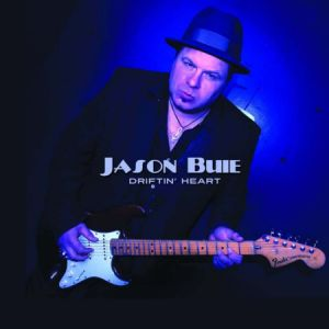 jason buie cd image