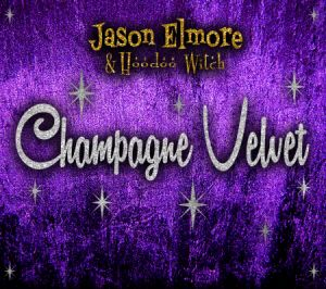 jason elmore cd image