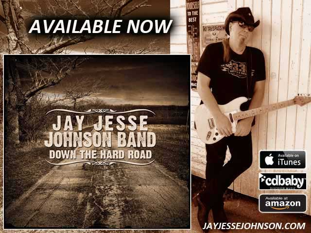 jay jesse johnson ad image