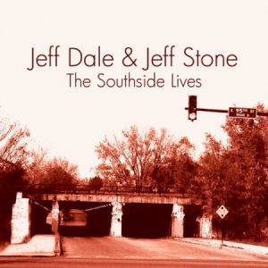 jeff dale jeff stone cd image