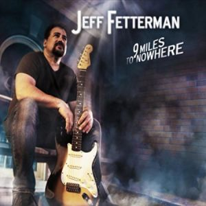 jeff fetterman cd image