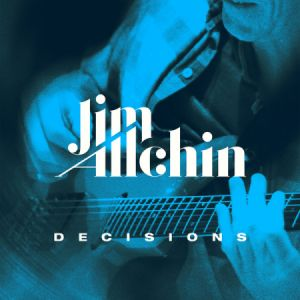 jim allchin cd image