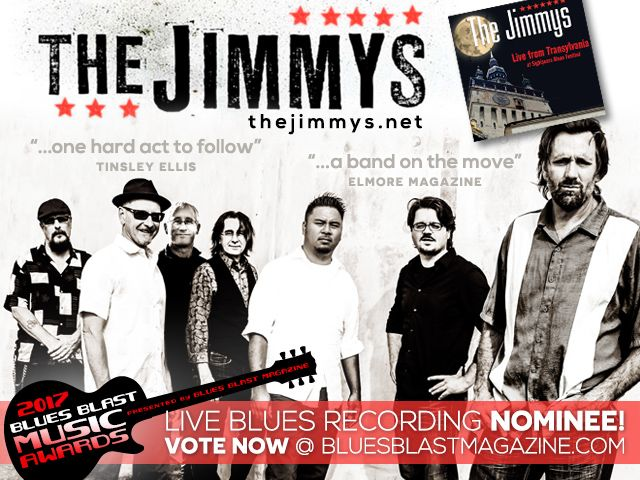 the jimmys ad image