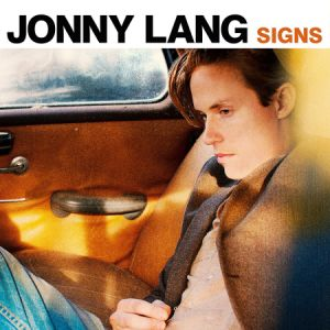 johnny lang cd image