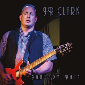 jr clark cd image