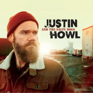 justin howell cd image