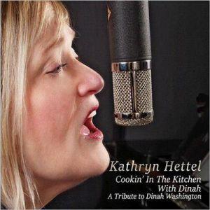 kathryn hettel cd image