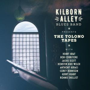 kilborn alley cd image