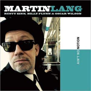 martin land cd image