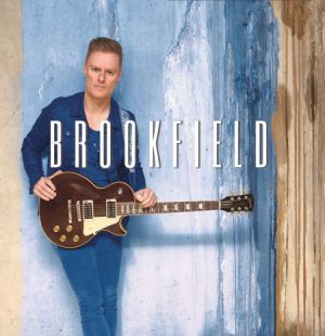 mike brookfield cd image