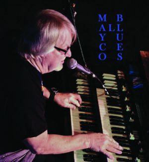mayco cd image