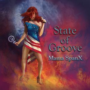momma spanx cd image