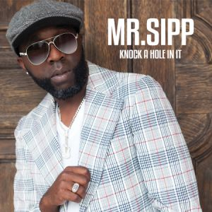mr. sipp cd image