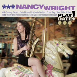 nancy wright cd image
