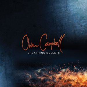 owen campbell cd image