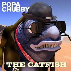 popa chubby cd image