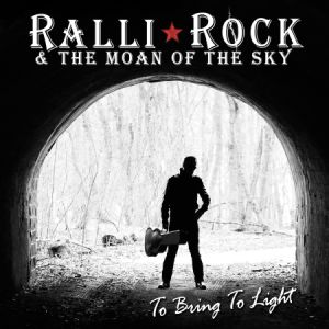 ralli rock cd image