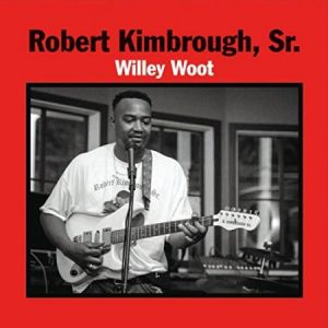robert kimbrough cd image
