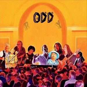 roddy barnes cd image