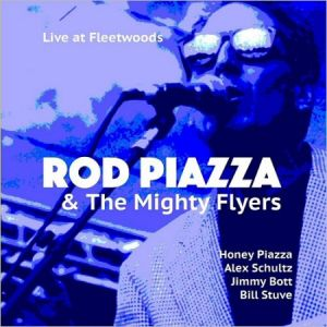 rod piazza cd image