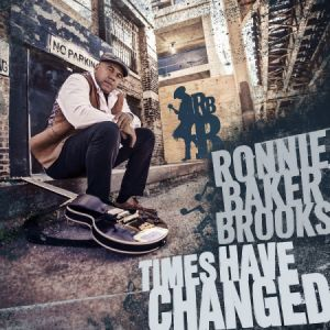 ronnie baker brooks cd image