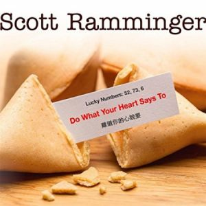 scott ramminger cd image