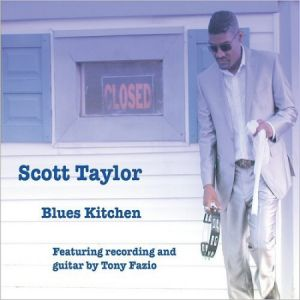 scott taylor cd image