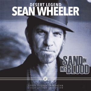 sean wheeler cd image