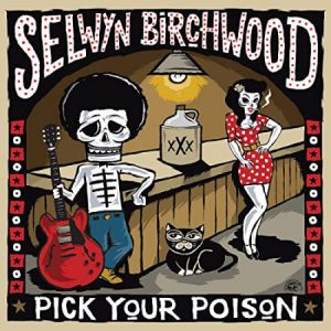 selwyn birchwood cd image