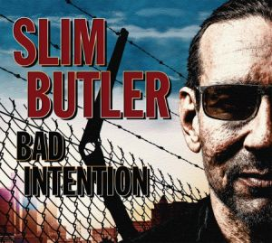 slim butler cd image