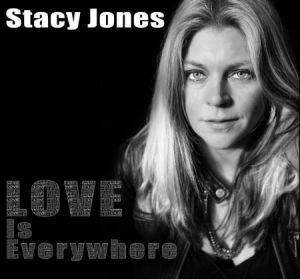 stacy jones cd image
