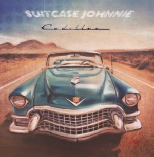 suitcase Johnnie cd image