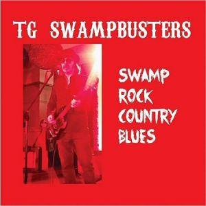 t g swampbusters cd image