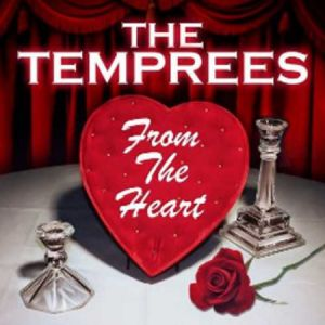 the tempress cd image
