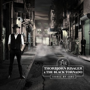 thorbjorn risager cd image