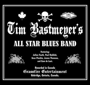 tim bastmeyer cd image