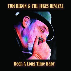 tom dikon cd image
