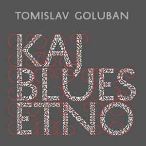 tomislav goluban cd image